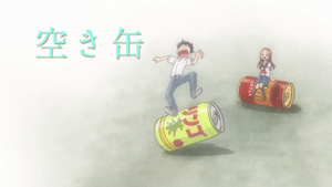 Empty Can.png