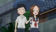 Umbrella (11)