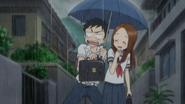 Umbrella (6)