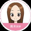 Character-thumb01.png
