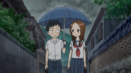 Umbrella (4)
