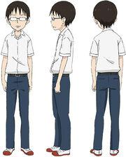 Takao Anime Design.jpg