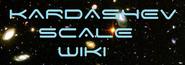 Kardashev Scale Wiki