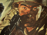 17th Infantry Regiment