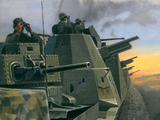 Panzerzug 61 BP42