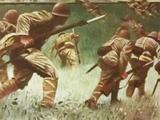 6th Infantry Regiment