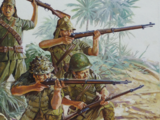 Akita Regiment