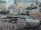 KV-1 1939