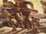 99th Infantry Battalion