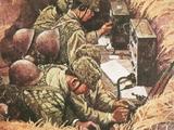 1st Signal Regiment