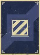Kards-Set-2-USA-B
