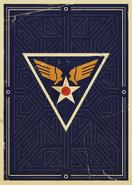 Kards-Set-1-USA-C