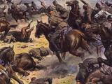 4th Kuban Cossacks