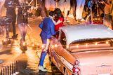 Camila Cabello Havana Behind the Scenes (42)