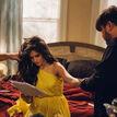 Camila via Instagram - The Making of Havana - November 10, 2017 (1)