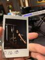Camila Cabello at Studio November 18th 2018