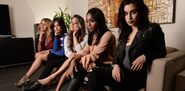 Facts-about-fifth-harmony