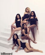 Fifth-harmony-billboard-cover-photoshop-fail-ftr