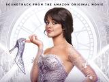 Cinderella – Soundtrack from the Amazon Original Movie