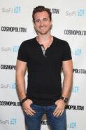Matthew+Hussey+Cosmopolitan
