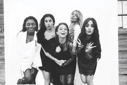 Fifth-harmony-compressed