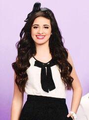Camila-Cabello.jpg