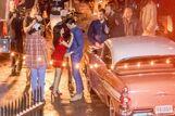 Camila Cabello Havana Behind the Scenes (19)