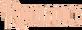 Romance album logo.png
