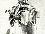 Sir David Lindsay (en)