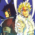 Rogue&Sting2.png