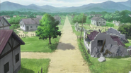 Hami-Dorf