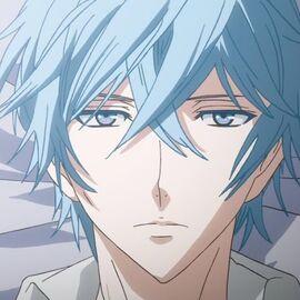 Karoku Anime Infobox.jpg