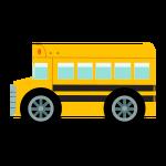 Yellowbuskart.png