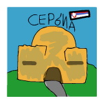 Serbiaposter.png