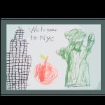 Newyorkcityposter.png