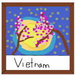 Vietnamposter.png
