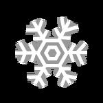 Snowflakesmall2.png