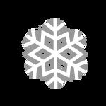 Snowflakesmall.png