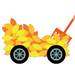 Red autumn leaves.png