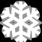Snowflakelarge.png
