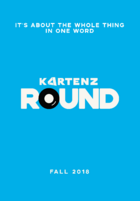 Kartenz ROUND Movie Teaser Poster.png