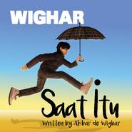 Akbar-de-Wighar-Saat-Itu-Single-Artwork