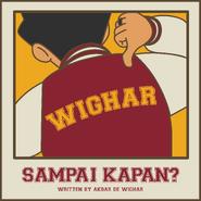 Akbar-de-Wighar-Sampai-Kapan-Single-Artwork
