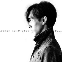 Akbar de Wighar Founder Kartenz Web.jpg