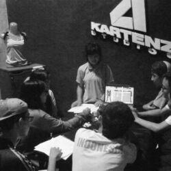 Kartenz Studios History BW.jpg