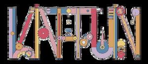 KT15th Logo.png