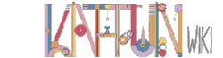KAT-TUN Wiki