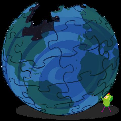Katamari wiki logo.png