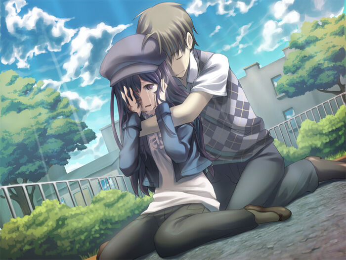 Hanako park look.jpg