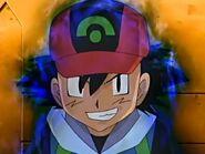 Pokemon-is-evil-ash-ketchum